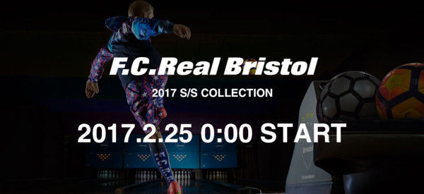fcrb2017ss